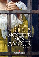 http://antredeslivres.blogspot.fr/2015/05/monsieur-mon-amour.html