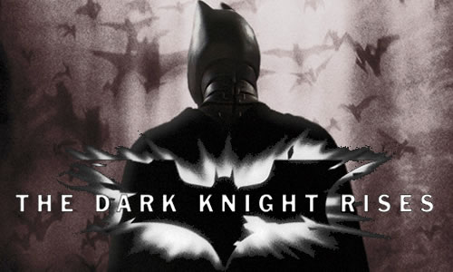 The Dark Knight Rises Full movies 100% Free Online Streaming.