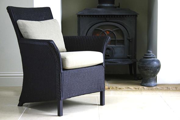 Sofa Chair Designs