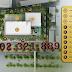 Thông tin dự án Pearl Plaza | can ho pearl plaza