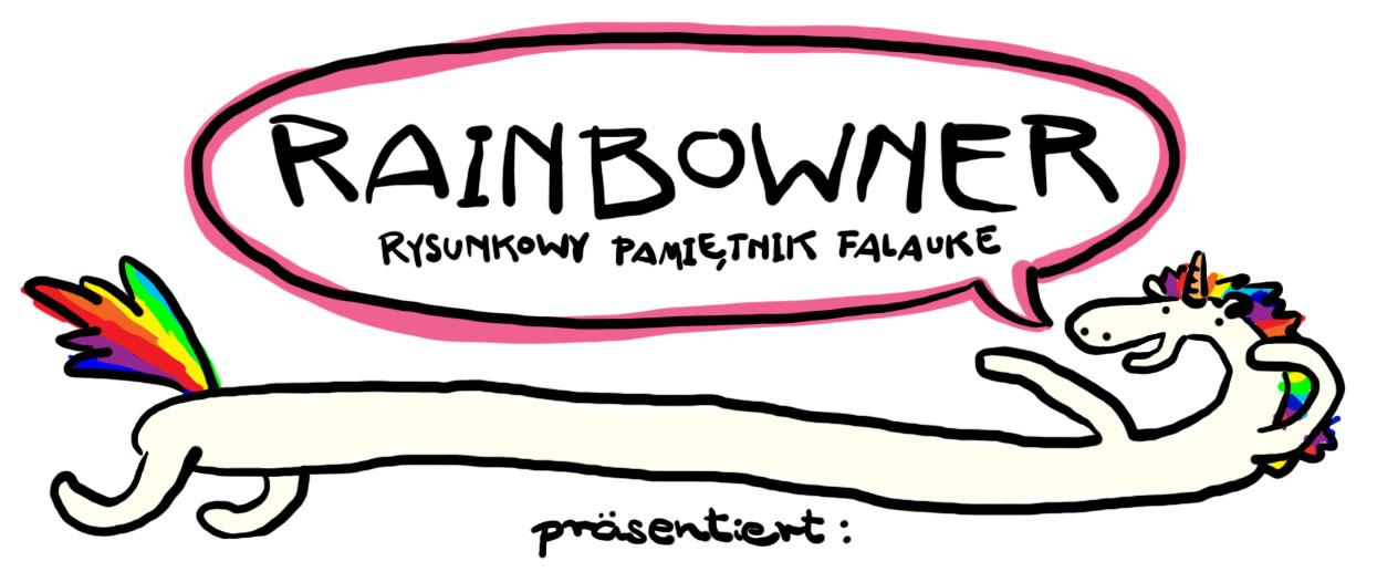 RAINBOWNER