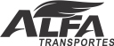Alfa Transportes