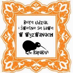 http://scrapakivi.blogspot.com/2014/02/wyzwanie-z-gosciem-26.html