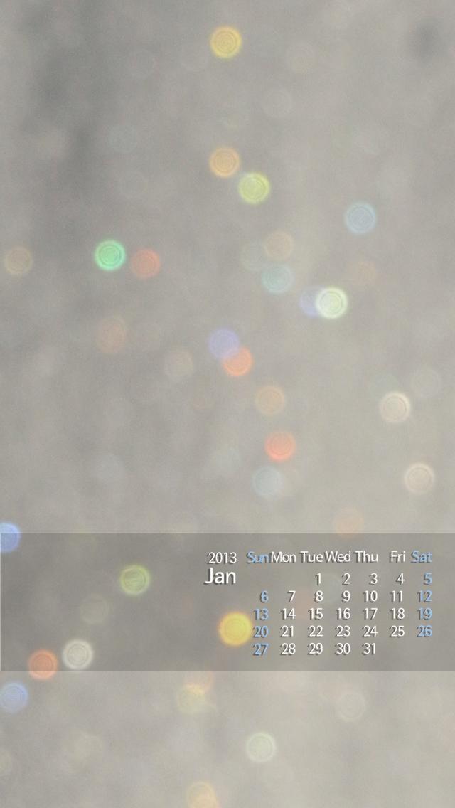 Iwallpair 2013 january by iwallpair iphone4 iphone5 for Wallpaper home lock