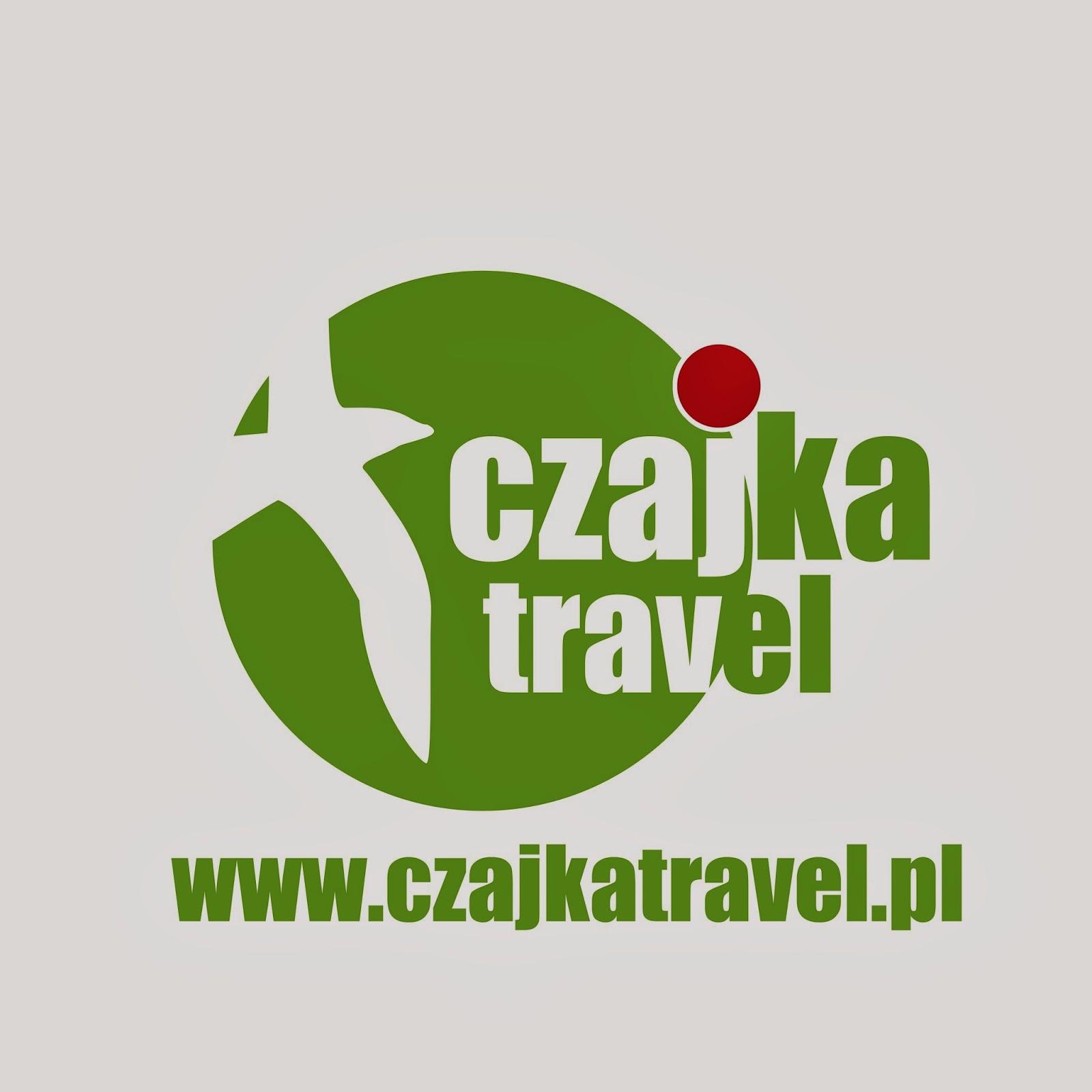 http://czajkatravel.pl/