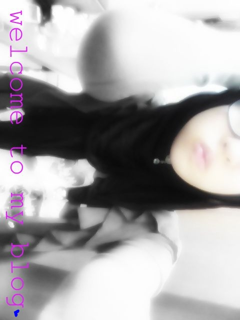 Dunia Nylea Shahira ♥