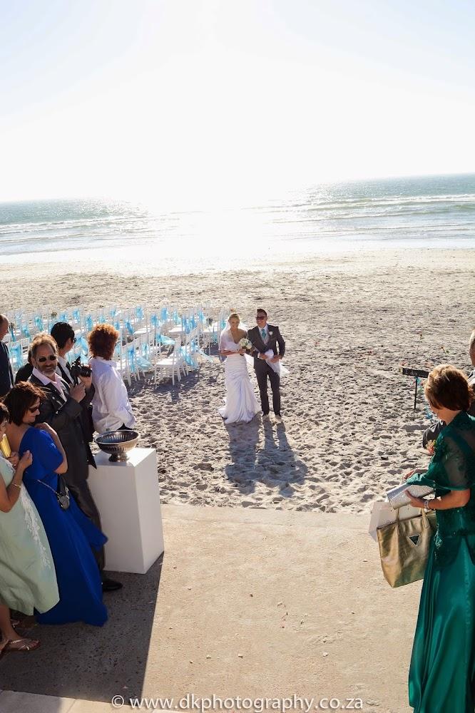 DK Photography CCD_6735 Wynand & Megan's Wedding in Lagoon Beach Hotel  Cape Town Wedding photographer
