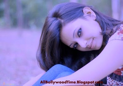 Bangladeshi+new+amateur+model+Orin+latest+unseen+picture+and+photos006