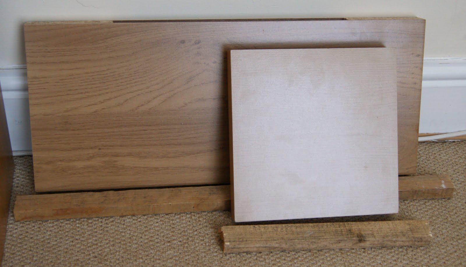 the jird blog jird house stage 2. Black Bedroom Furniture Sets. Home Design Ideas