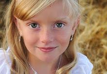 Savannah Marie