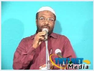 2011 தமிழக தேர்தல் முடிவு – வீடியோ