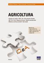 Agricoltura (3a edizione - 2014)