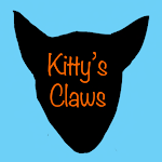 Kitty's Claws