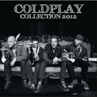 coldplay Download   Coldplay – Collection (2012)