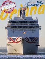 10º Edição Cruise & Harbour News