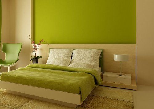 Decoraci��n DIY Cuarto