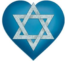 The Jewish Approach to Love