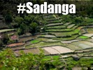 Sadanga, Mt. Province