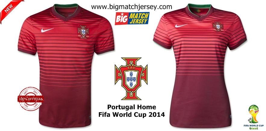 Jual Jersey Couple Kaos Couple Baju Couple Murah & Cantik Untuk Piala Dunia 2014