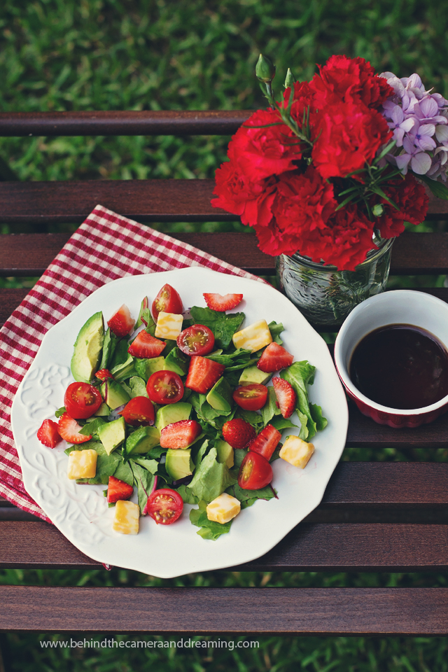 Summer_Salad_Recipe