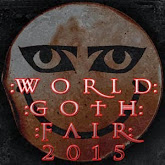 World Goth Fair