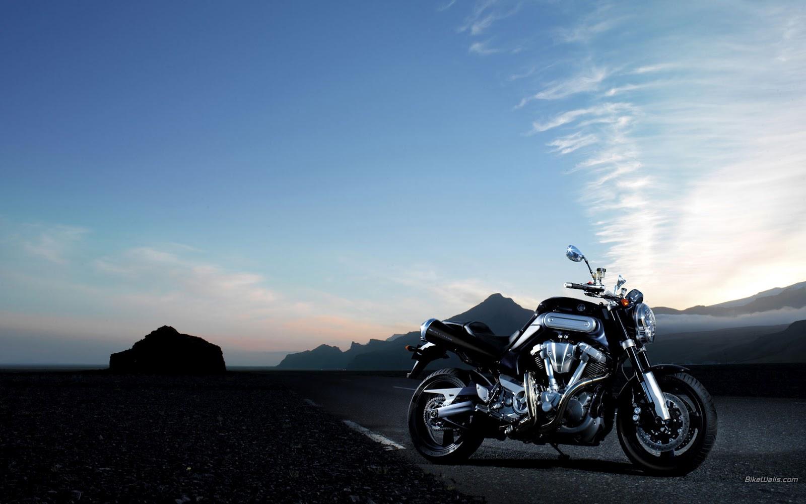 http://2.bp.blogspot.com/-seNZfsub6Uo/T0qPhy3CmcI/AAAAAAAAA_E/x2wERpInAiE/s1600/HD+Mix+Bikes+2012+%25286%2529.jpg