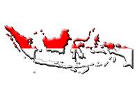 25 Keistimewaan Indonesia Di Mata Dunia