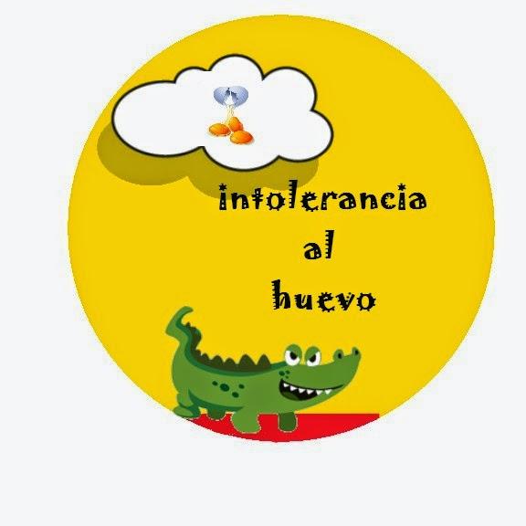 chapa_personalizada_huevo
