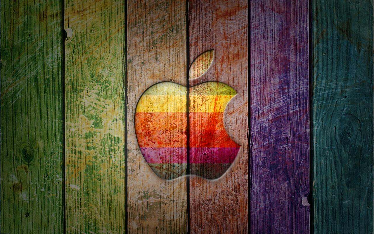 http://2.bp.blogspot.com/-sePig8NvMU0/Tb6Na6CiD9I/AAAAAAAAAHI/bQ1x7R4Hl5c/s1600/Apple_Wallpaper_2_by_maxwood.jpg