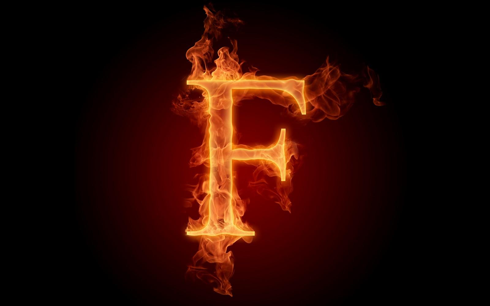 http://2.bp.blogspot.com/-sePvL6HkbEU/T0jWcitVlhI/AAAAAAAAM6g/eEiDtsKgZyg/s1600/the-fiery-english-alphabet-picture-f_1920x1200_73620.jpg