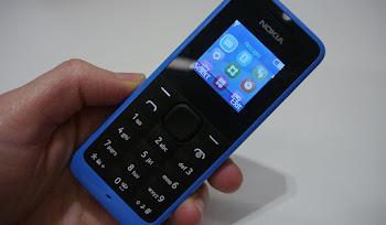 20 Dolarlık Fiyatı ile Nokia 105 Özellikleri