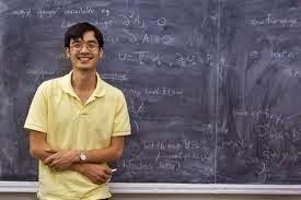 Terrence Tao – IQ 230