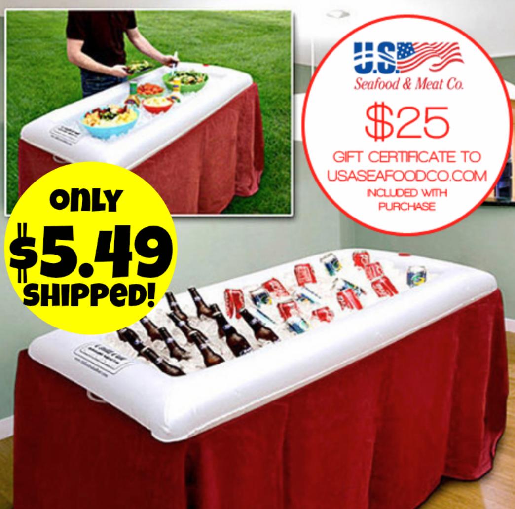 http://www.thebinderladies.com/2014/09/hot-13dealscom-inflatable-buffet-drink.html#.VBorhkvdtbw