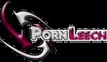 PornLeech