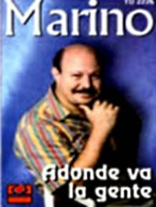 Stanislao Marino-¿A Dónde Va La Gente?-