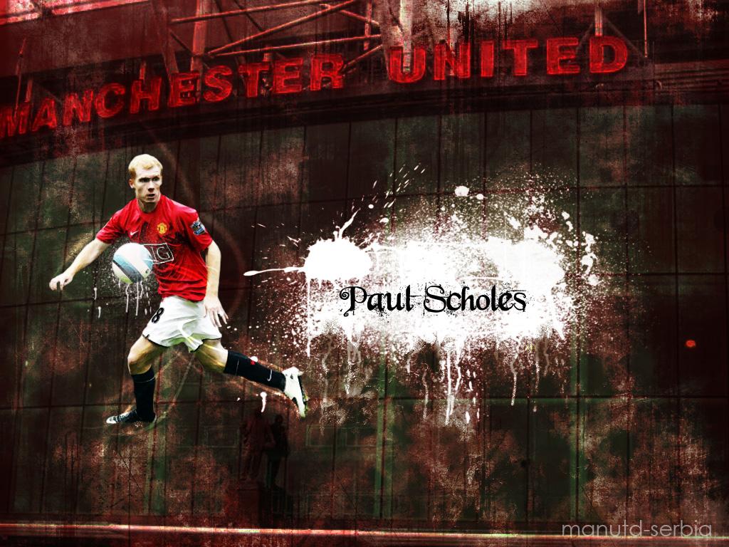 http://2.bp.blogspot.com/-seXTHamGP_M/TetbDxt6aSI/AAAAAAAAANI/1Gq9SWopGM8/s1600/Paul-Scholes-Wallpaper-2-manchester-united.jpg