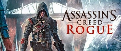 Assassins-Creed-Rogue-PC-Download-Completo-em-Portugues