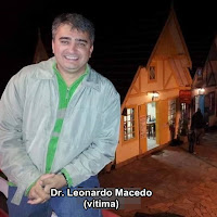 http://2.bp.blogspot.com/-seYFuWnWk1w/Vgu-SQJiHYI/AAAAAAAC63o/Fr9EiUewRMo/s400/leonnardo.jpg
