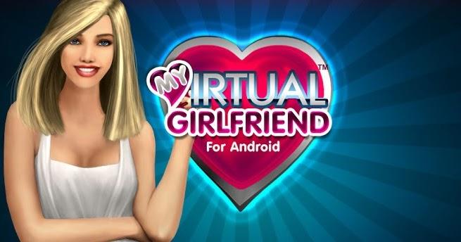 virtual date apk