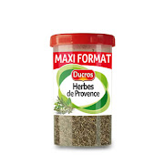 Provence Herbs - Ducros