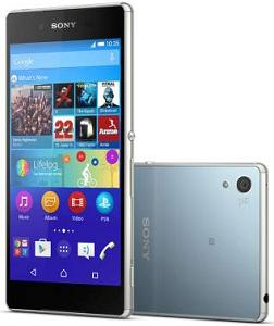 Harga HP dan spesifikasi Sony Xperia Z3 Plus terbaru