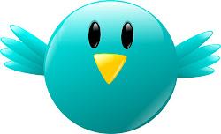 Síqueme en Twitter
