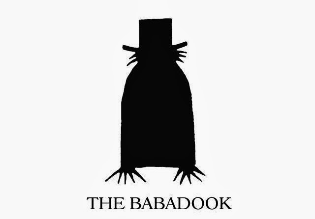 The Babadook: First Look - Undead Monday