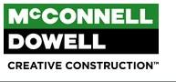 Lowongan Kerja PT. McConnell Dowell Indonesia