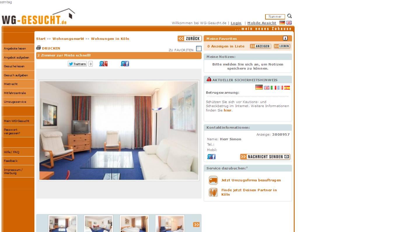 simonalex753 christina s. Black Bedroom Furniture Sets. Home Design Ideas