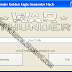 War Thunder Golden Eagle Generator Hack - Free Promo Codes