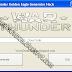 War Thunder Golden Eagle Generator Hack - Free Promo Codes