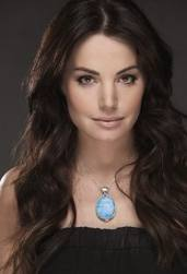 Erica Durance Bra Size And Measurements