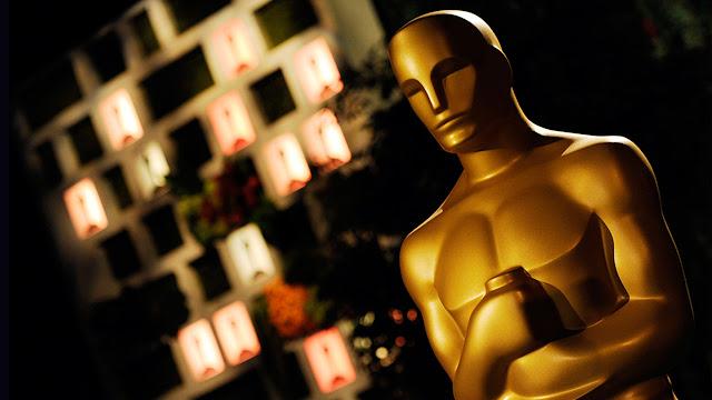 Reflexões de um cinéfilo: A Mesmice, o Oscar e a Academia