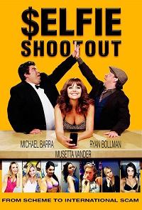 Selfie Shootout / $elfie Shootout